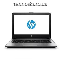 HP celeron n3050 1,6ghz/ ram4096mb/ hdd500gb/ dvdrw