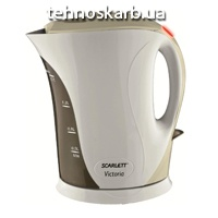 Чайник 1,7л Scarlett sc-023