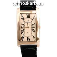 Часы ROMANSON rl1116sm