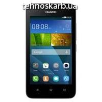 Мобильный телефон Huawei y360-u31