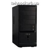 Системный блок Core I5 3470 3,2ghz /ram8гб/ hdd500gb