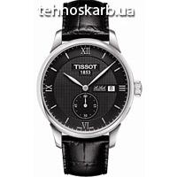 TISSOT t.006.428