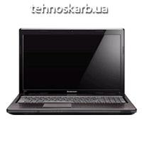 Lenovo core i5 2410m 2,3ghz/ ram4gb/ hdd500gb/ dvdrw