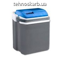 Electric Cooler e 28 s