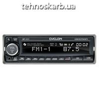 Автомагнитола MP3 Cyclon mp-1011