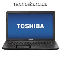 TOSHIBA amd e1 1200 1,4ghz/ ram 2048mb/ hdd 320gb/ dvdrw