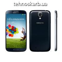 Мобильный телефон Samsung i9500 galaxy s4