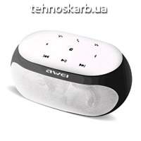 Awei y200 hi-fi wireless portable bluetooth speaker