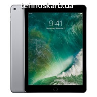 Планшет Apple ipad air 2 wifi 32gb