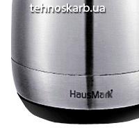 Чайник 1,7л Hausmark другое