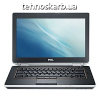 Dell core i7 2720qm 2,4ghz/ ram8gb/ hdd750gb/video quadro nvs 4200m/
