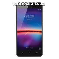 Мобильный телефон Huawei y3 ii (lua-l22)