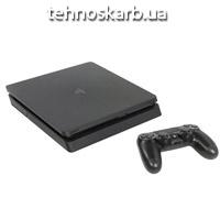Игровая приставка SONY ps3 cech4008c 500gb