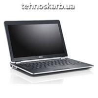 Dell core i5 3340m 2,7hz /ram6144mb/ hdd500gb/ dvd rw