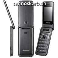 Мобильный телефон Alcatel onetouch 282