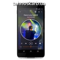 Мобильный телефон Alcatel onetouch 6055k