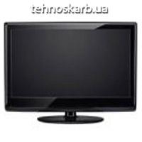 "Телевизор LCD 22"" Soxo led tv 22 a31"