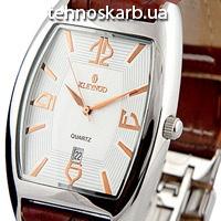 Часы Kleynod к 109 - 527