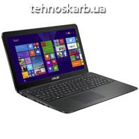 "Ноутбук экран 15,6"" HP core i3 5005u 2,0ghz/ ram 4gb/ hdd500gb/video radeon r5 m330/"