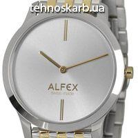Часы Alfex 5729/041