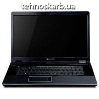 """Ноутбук экран 15,6"""" HP amd a8 4500m 1,9ghz/ ram6144mb/ hdd1000gb/ dvd rw"""