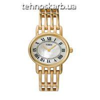 Часы SONY smartwatch 2 sw2