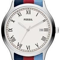 Часы Fossil fs4799