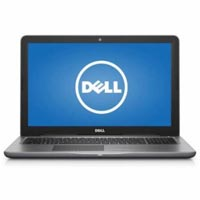 """Ноутбук экран 15,6"""" Dell amd a9-9400/2,4gh/8gb/1000gb/dwd-rw"""