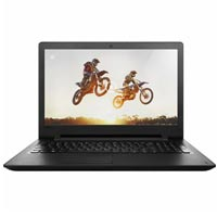 "Ноутбук экран 15,6"" Lenovo core i3 5005u 2,0ghz/ ram8gb/ hdd1000gb/video radeon r5 m330/ dvdrw"