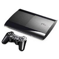 Ігрова приставка Sony ps 3 cech4204c 500gb
