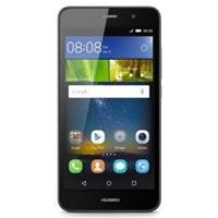 Мобильный телефон Huawei tit-cl10 2/16