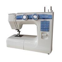 Швейная машина Privileg 1415