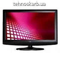 "Телевизор LCD 32"" Tcl 32a12h"