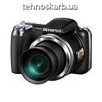Фотоаппарат цифровой Olympus sp-810uz