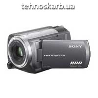 Видеокамера цифровая SONY dcr-sr80e