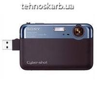 Фотоаппарат цифровой Sony dsc-j10