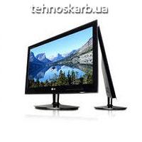 """Монитор  20""""  TFT-LCD LG e2040s"""