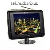 """Телевизор LCD 8"""" Farenheit ст-807в"""