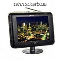 "Телевізор LCD 8"" Farenheit ст-807в"