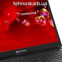 Packard Bell pentium b950 2,1ghz/ ram4096mb/ hdd500gb/ dvd rw