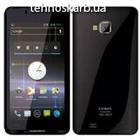 Мобильный телефон HTC desire sv (pm86100)