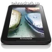 Планшет Lenovo ideatab a1000 16gb