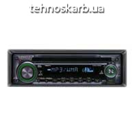 Автомагнітола CD MP3 Kenwood kdc-w40gy