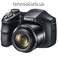Фотоаппарат цифровой SONY dsc-h300
