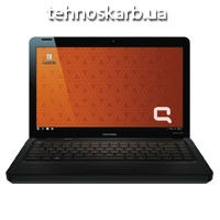 Compaq celeron core duo t3300 2,0ghz/ ram2048mb/ hdd320gb/ dvd rw