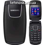 Мобильный телефон Samsung i8190 galaxy s iii mini 16gb