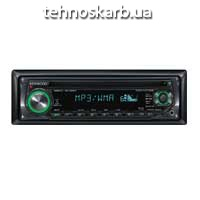 KENWOOD kdc-mp339