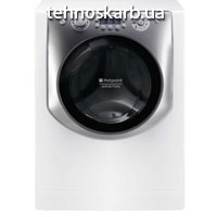 ARISTON aqs73f 09