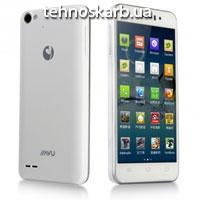 Мобильный телефон Jiayu g4 advanced 32gb