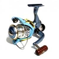 Катушка рыболовная Line Winder ae2000